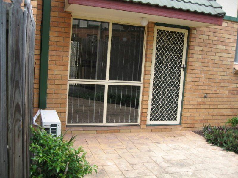 26/13 Bailey Street, Collingwood Park QLD 4301, Image 2