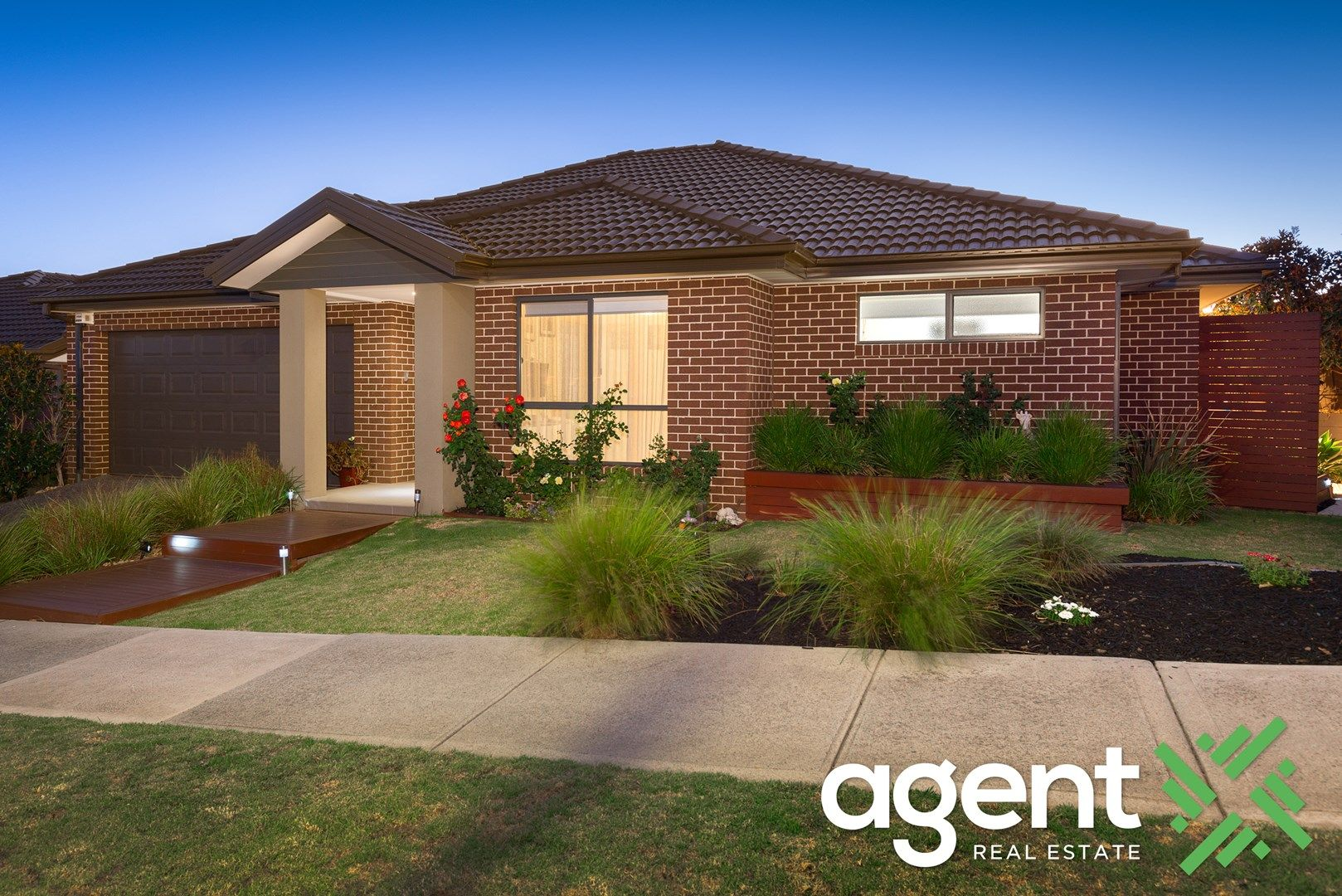 78 Majestic Drive, Officer VIC 3809, Image 0