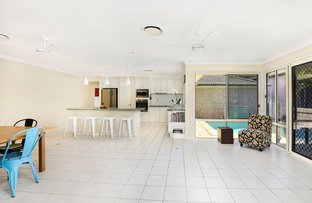 8 Hastings Place, Buderim QLD 4556