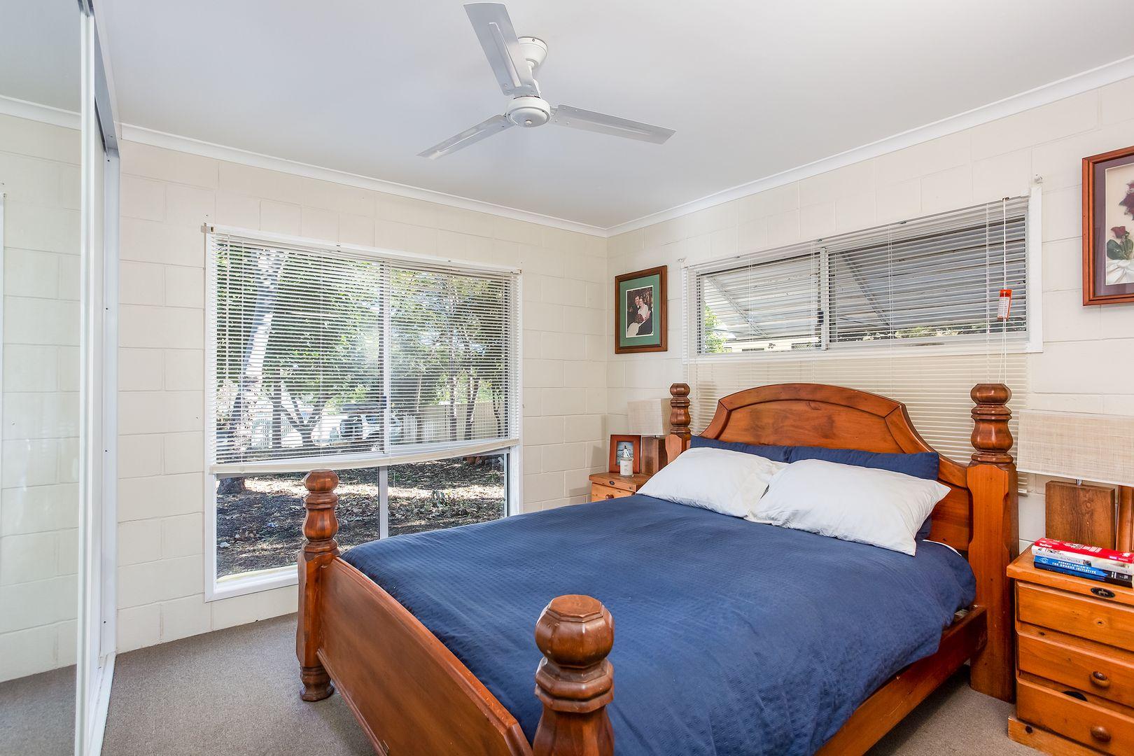 6 Lukin Street, Kilkivan QLD 4600, Image 2