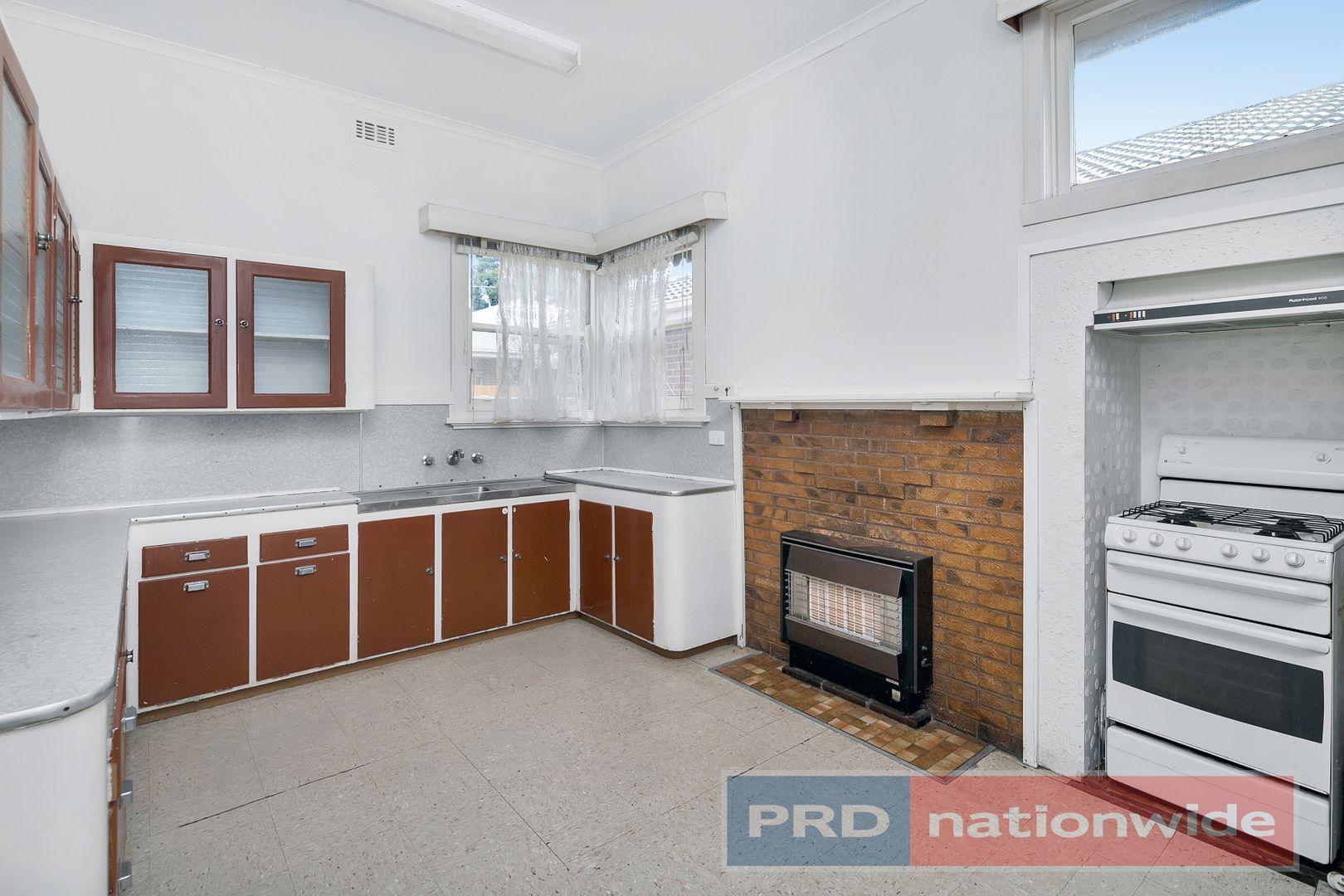 622 Morres Street, Ballarat East VIC 3350, Image 1