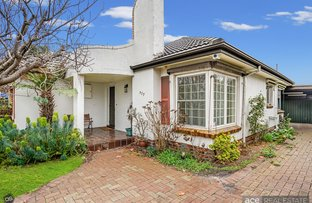 Picture of 957 Centre Road, Bentleigh East VIC 3165