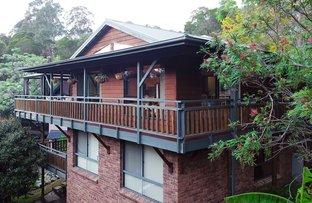 11 Sugarwood Close, Farmborough Heights NSW 2526