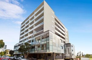 Picture of 804/2 Elland Avenue, Box Hill VIC 3128