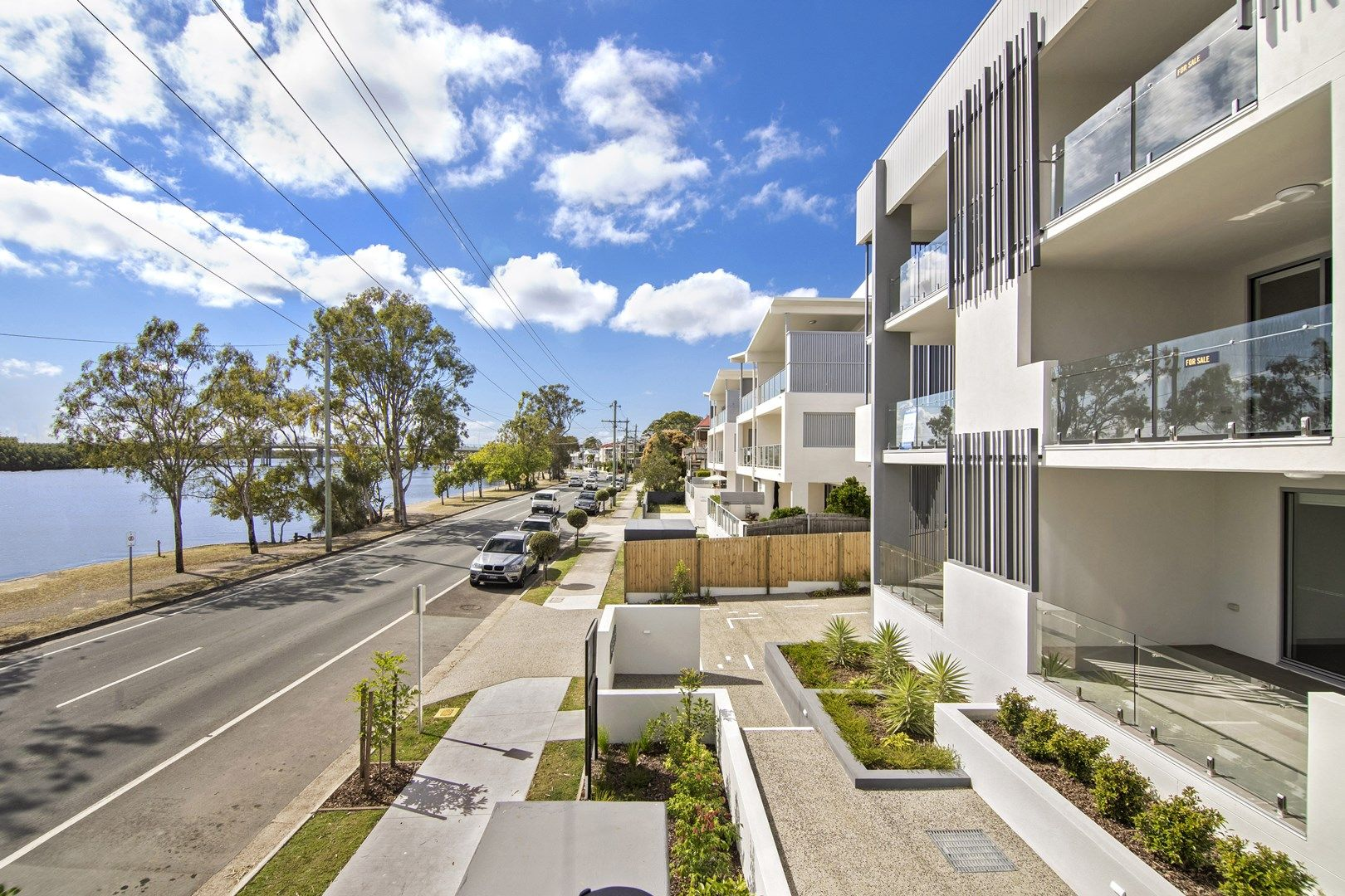 305 Bradman Avenue, Maroochydore QLD 4558, Image 0