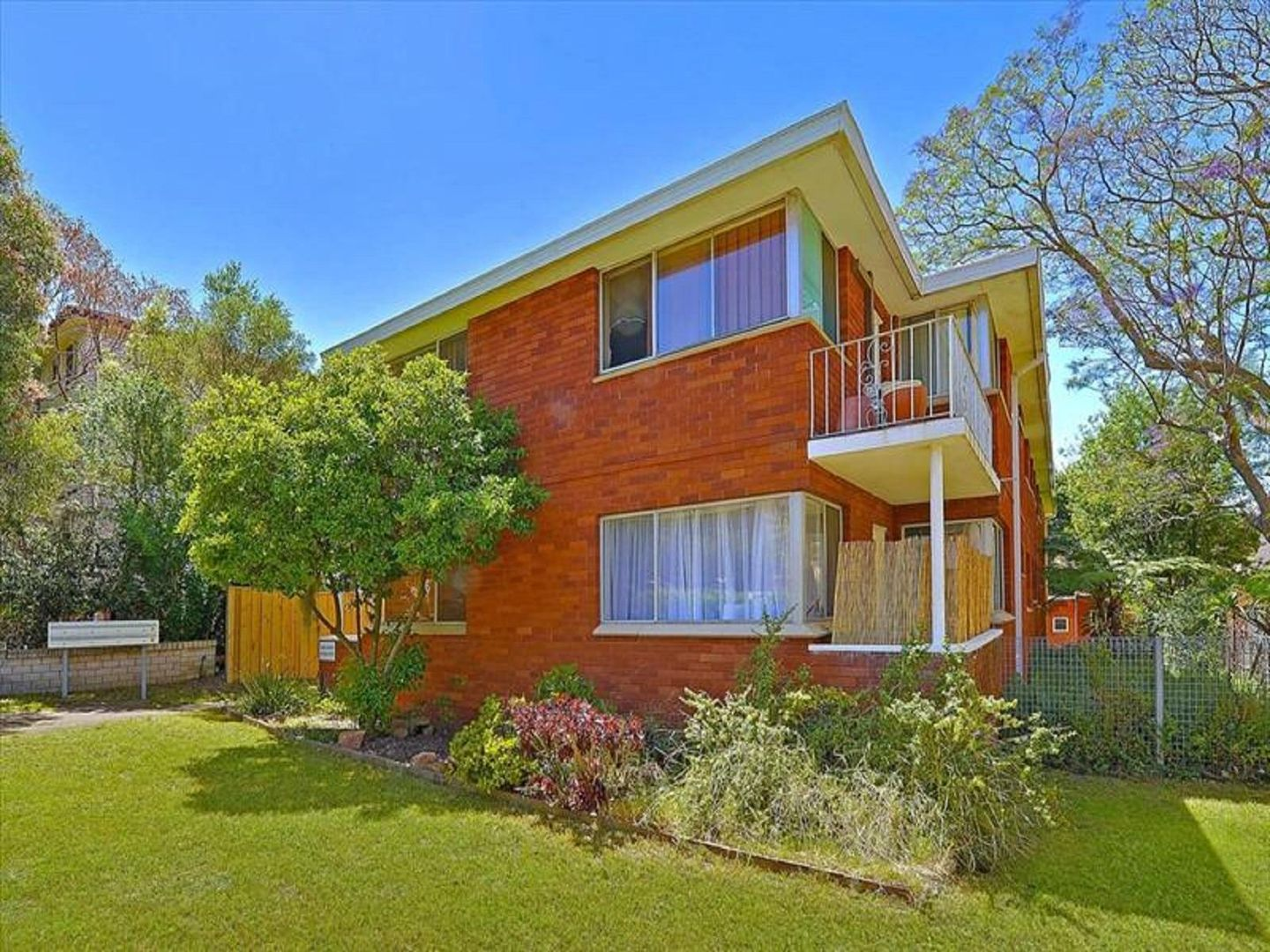 7/74 Hunter Street, Hornsby NSW 2077, Image 0