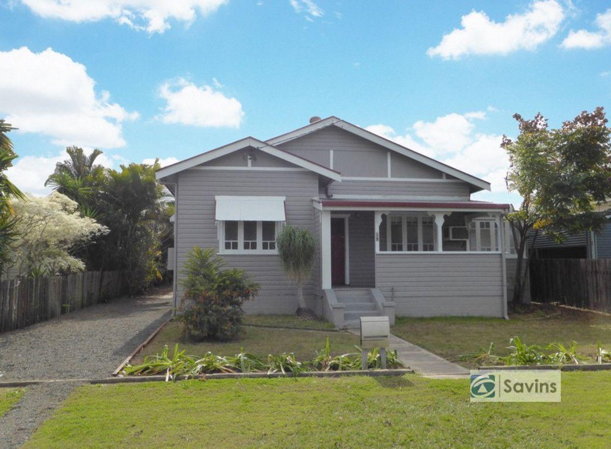 50 Farley Street, Casino NSW 2470, Image 0