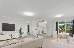 Picture of 10/19-21 Miranda Road, Miranda NSW 2228