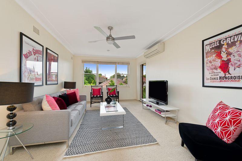 16/55 College Street, Drummoyne NSW 2047, Image 0