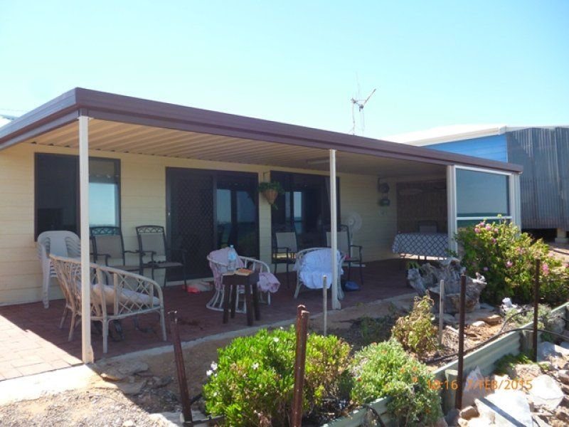 46 Lighthouse Drive, Point Lowly, Whyalla SA 5600, Image 0