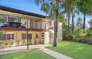 Picture of 36 Bellevue Parade, Labrador QLD 4215