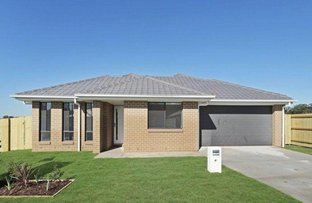 Picture of 5 Riviera Street, Burpengary QLD 4505