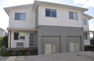 Picture of 5/37-39 Daisy Street, Miles QLD 4415