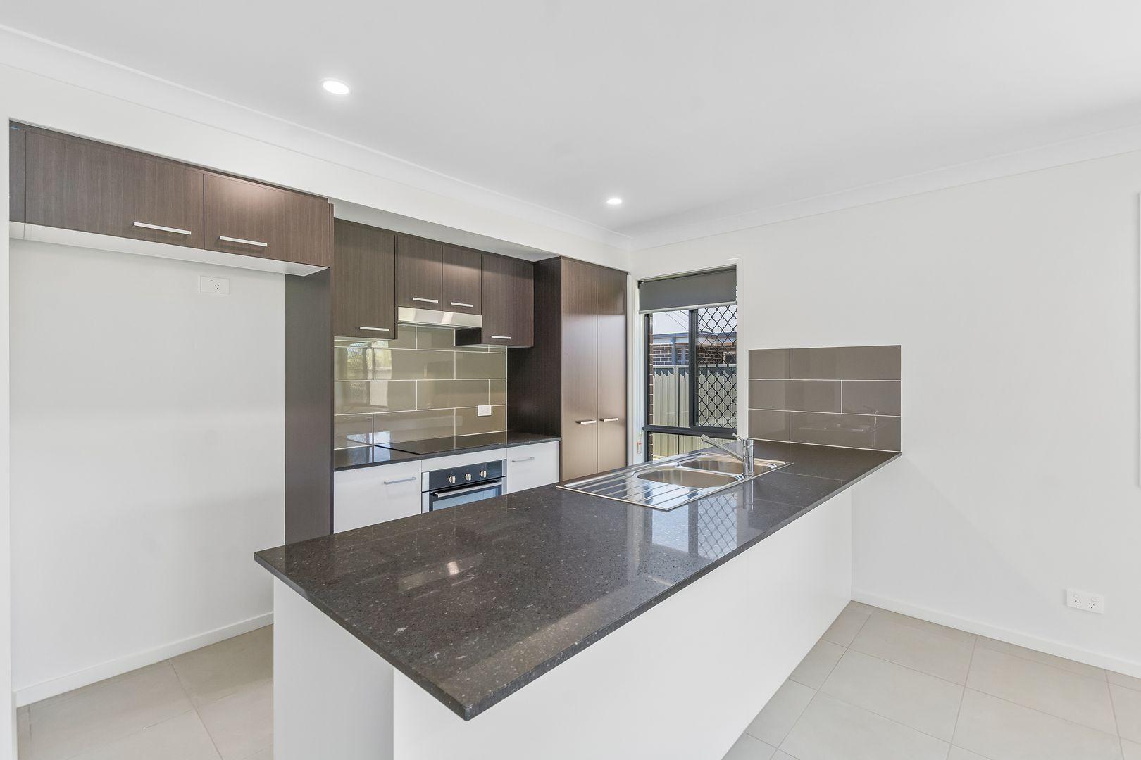 19 Acland Drive, Horsley NSW 2530, Image 2