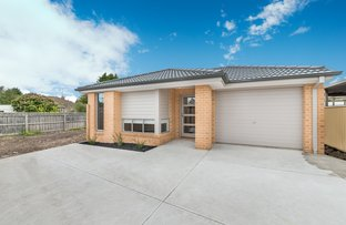 Picture of 5 Alma Court, Newcomb VIC 3219
