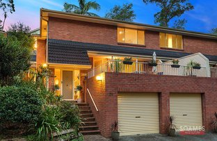 Picture of 20/10-14 Short Street, Thornleigh NSW 2120