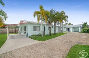 Picture of 1 & 2/108 Cottesloe Drive, Kewarra Beach QLD 4879