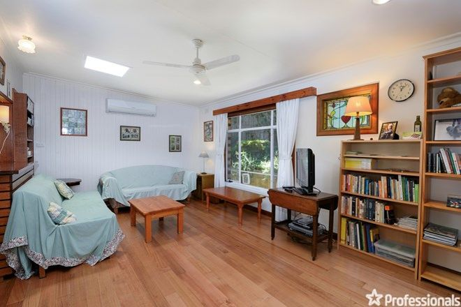 Picture of 5 Boronia Road, WARBURTON VIC 3799
