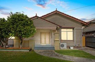 Picture of 22 Glencairn Avenue, Coburg VIC 3058