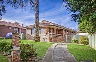 Picture of 34 Carman Street, Schofields NSW 2762