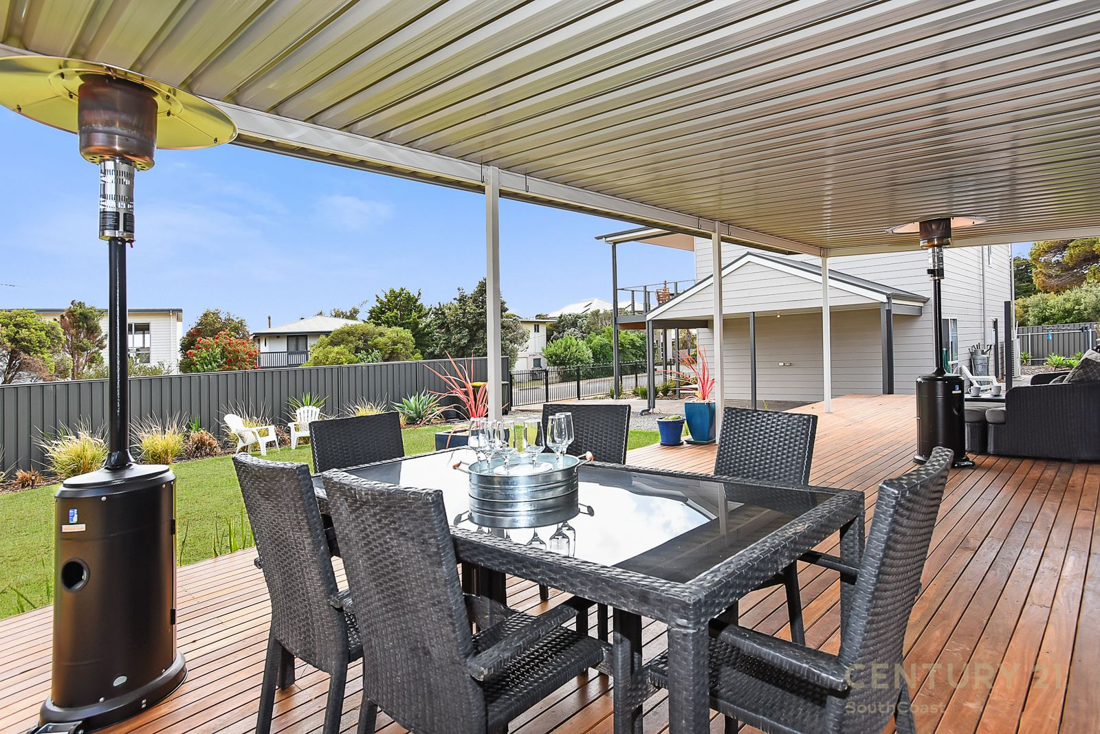 2 Wellington Avenue, Sellicks Beach SA 5174, Image 0