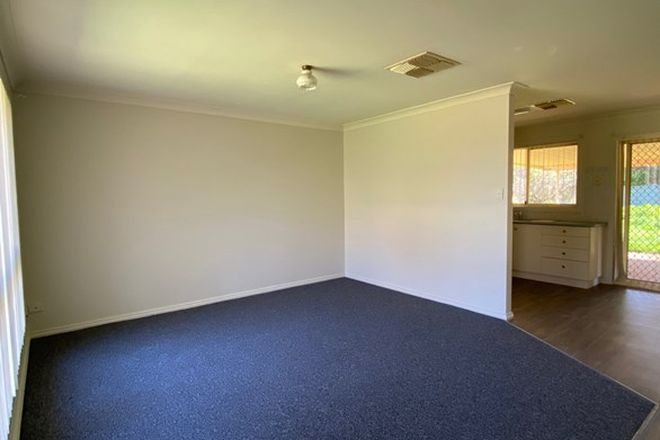 Picture of 11 Wren Place, DUBBO NSW 2830