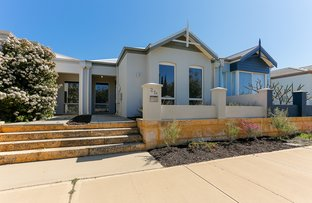 Picture of 21B Ardara Bend, Butler WA 6036