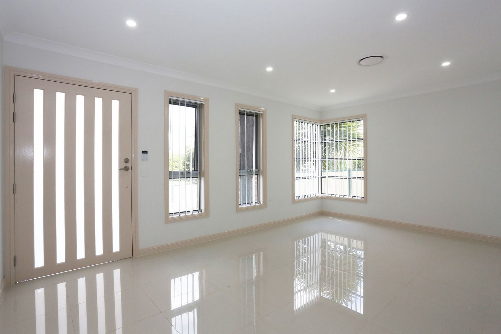 100 Cumberland Street, Cabramatta NSW 2166, Image 1