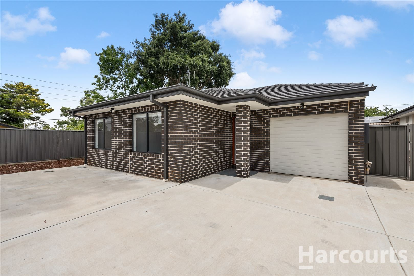 82B Belconnen Way, Page ACT 2614, Image 0