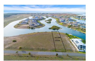 Picture of Lot 1590 Providence Place, Hindmarsh Island SA 5214