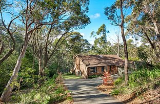 Picture of 23-25 Park Road, Woodford NSW 2778