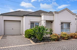 Picture of 16 Little Street, Largs North SA 5016