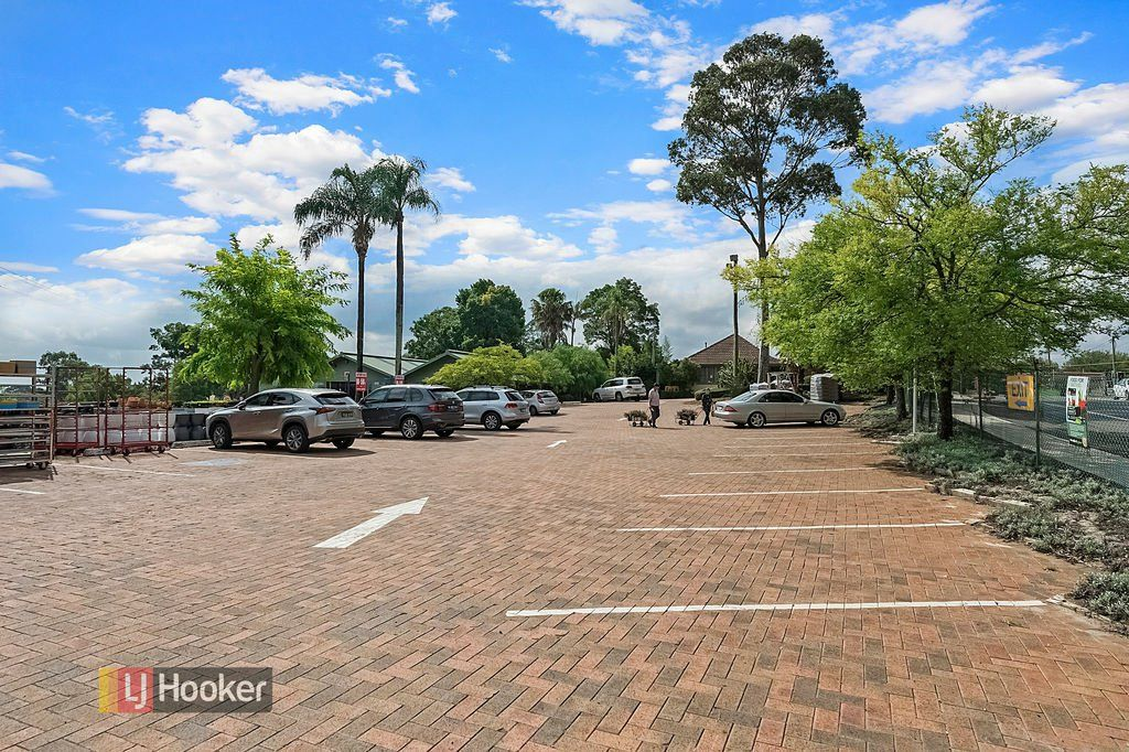 630 Old Northern Road, Dural NSW 2158, Image 2