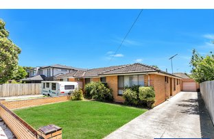 Picture of 9 & 9A Dover Street, Bentleigh East VIC 3165
