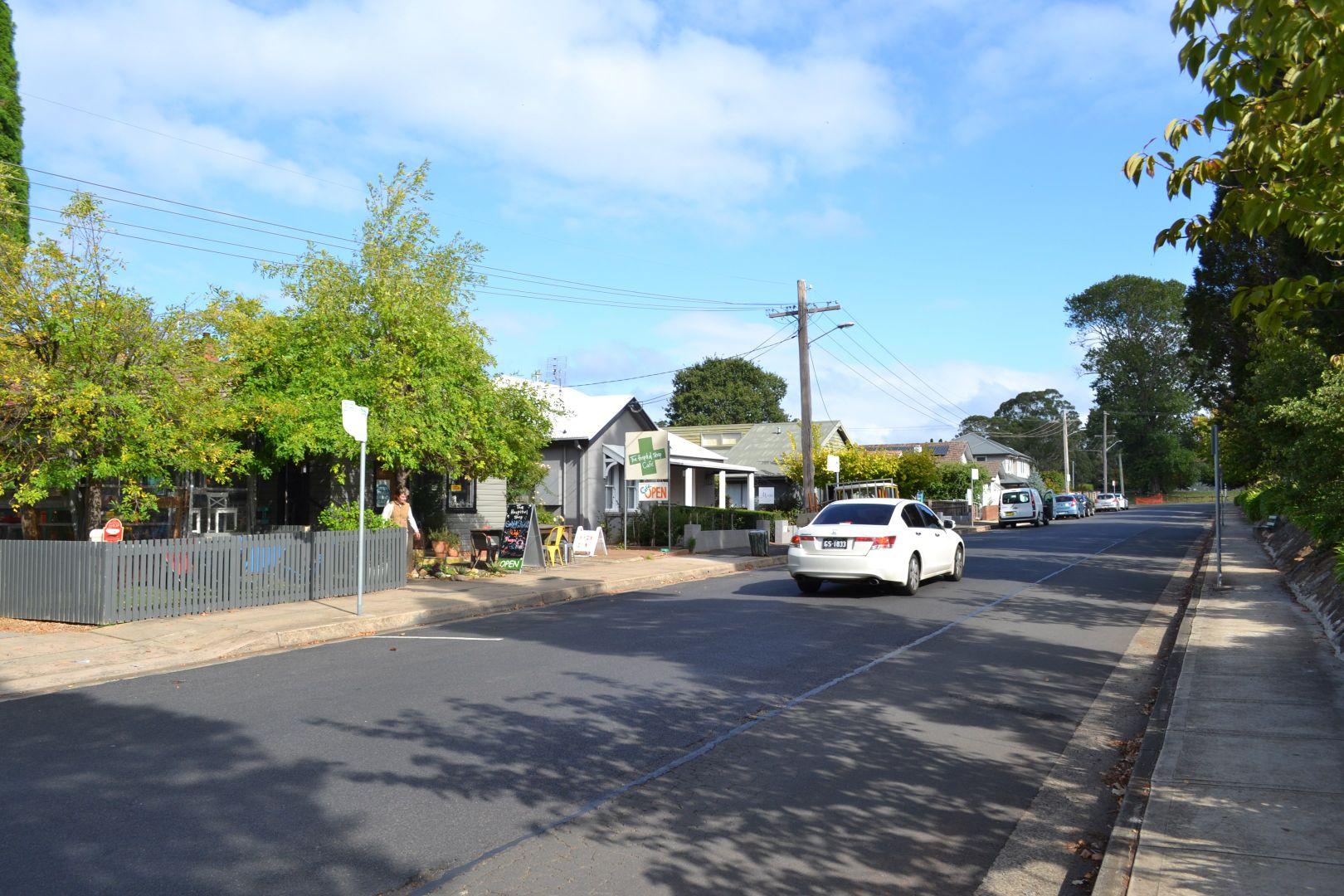 4 Mona Rd, Bowral NSW 2576, Image 2