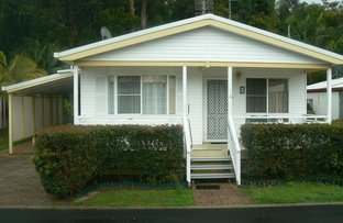 Picture of Site 3 Sanctuary Village 502 Ross Lane, Lennox Head NSW 2478