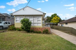 Picture of 69 Clarke Street, Bass Hill NSW 2197