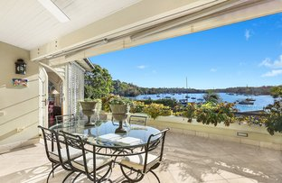 Picture of 22 - 24 Gale Street, Hunters Hill NSW 2110