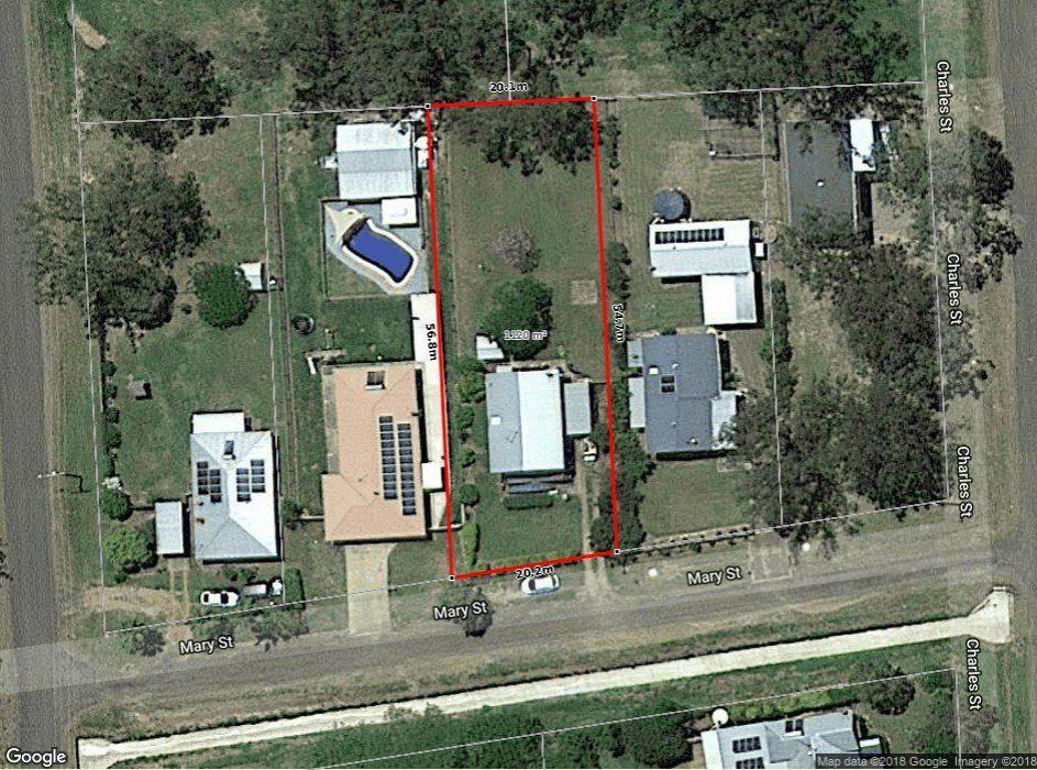 19 Mary Street, Toogoolawah QLD 4313, Image 1