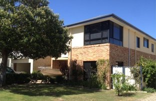 Picture of 226 Herbert Street, Doubleview WA 6018