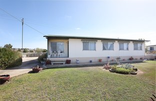Picture of 1 Cane Avenue, Ardrossan SA 5571