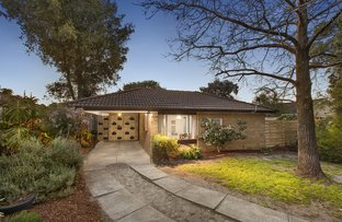 Picture of 1 Yvonne Court, Heatherton VIC 3202