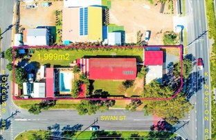 Picture of 860 KINGSTON ROAD, Waterford West QLD 4133