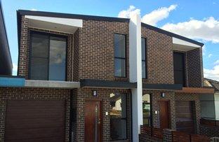73 Desmond Street, Merrylands West NSW 2160
