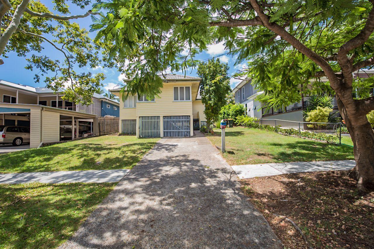 78 Shaftesbury Street, Tarragindi QLD 4121, Image 0