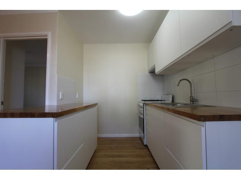 2/11-19 Stirling Road, Claremont WA 6010, Image 1
