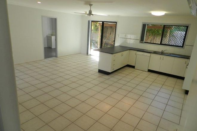 Picture of 2/41 Park Street, WEST GLADSTONE QLD 4680