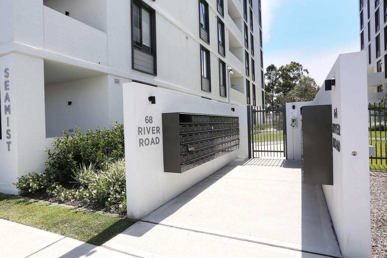 121/68 River Road, Ermington NSW 2115, Image 2