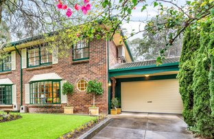 Picture of 16 Marble Terrace, Stonyfell SA 5066