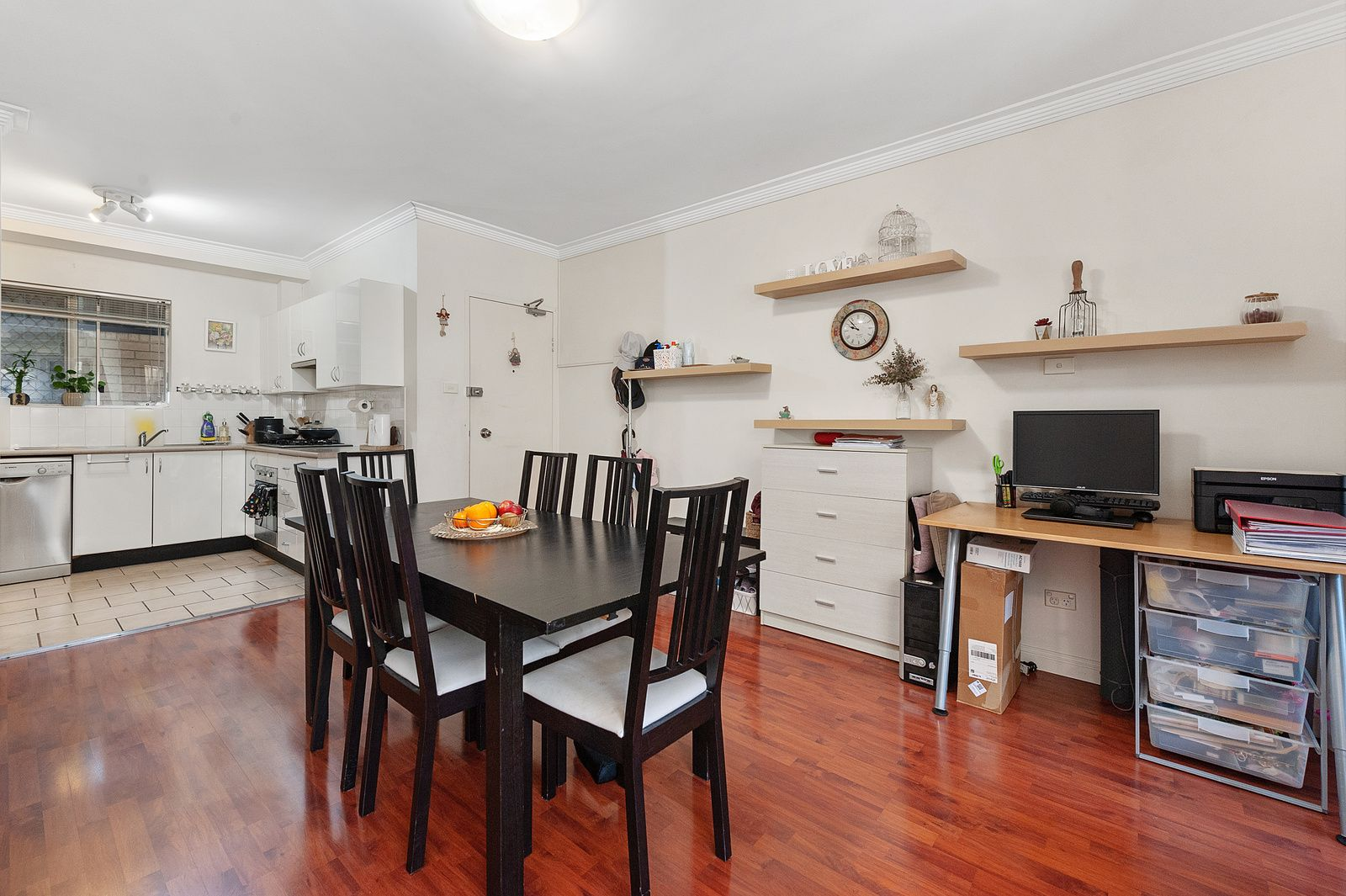 7/23-27 Linda Street, Hornsby NSW 2077, Image 2
